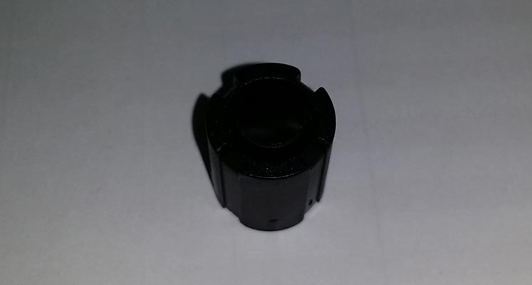 GUIDE STOPPER(SM-GS-7)
